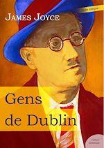 Téléchargez le livre :  Gens de Dublin