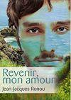 Télécharger le livre :  Revenir, mon amour