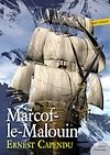 Télécharger le livre :  Marcof-le-Malouin
