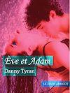 Télécharger le livre :  Ève et Adam