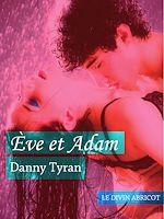 Téléchargez le livre :  Ève et Adam