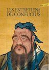 Télécharger le livre :  Les Entretiens de Confucius