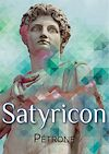 Télécharger le livre :  Satyricon