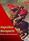 Télécharger le livre :  Œuvres de Napoléon Bonaparte