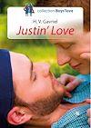 Télécharger le livre :  Justin' Love