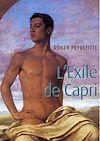 Télécharger le livre :  L'Exilé de Capri