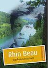 Télécharger le livre :  Rhin Beau