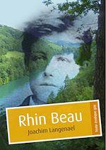 Téléchargez le livre :  Rhin Beau