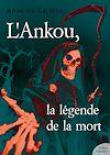 Télécharger le livre :  L'Ankou, la légende de la mort
