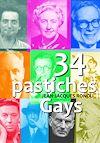 Télécharger le livre :  34 pastiches gays