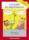 Télécharger le livre :  Le guide du bretonnant