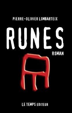 Téléchargez le livre numérique:  Runes