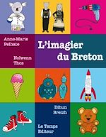 Download this eBook L'imagier du breton