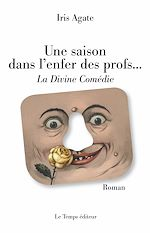 Download this eBook Une saison dans l'enfer des profs