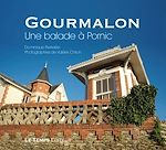 Download this eBook Gourmalon