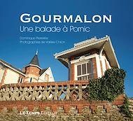 Téléchargez le livre :  Gourmalon