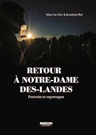 Téléchargez le livre :  Retour à Notre-Dame-des-Landes