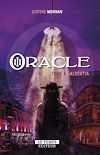 Télécharger le livre :  Oracle : Salvertia - Tome 3