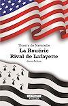 Télécharger le livre :  La Rouërie. Rival de Lafayette