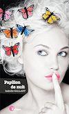 Télécharger le livre :  Papillon de nuit