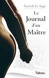 Télécharger le livre :  Le Journal d'un Maître