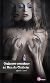 Télécharger le livre :  Orgasme cosmique au Ran du Chabrier