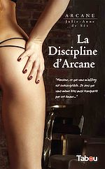 Download this eBook La discipline d'Arcane