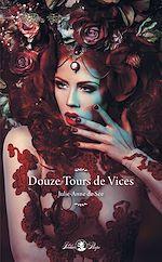 Télécharger le livre :  Douze Tours de Vices