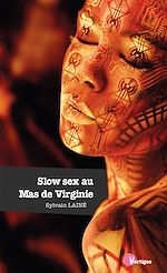 Download this eBook Slow sex au Mas de Virginie
