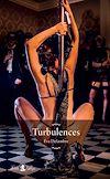 Télécharger le livre :  Turbulences