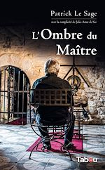 Download this eBook L'Ombre du Maître