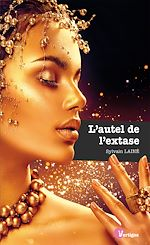 Download this eBook L'autel de l'extase