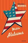 Télécharger le livre :  Mister Alabama