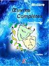 Télécharger le livre :  Œuvres complètes - Tome I