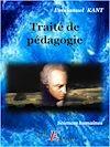 Télécharger le livre :  Traité de pédagogie