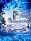Télécharger le livre :  Croc-Blanc