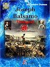 Télécharger le livre :  Joseph Balsamo