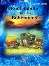 Télécharger le livre :  Rouletabille chez les bohémiens