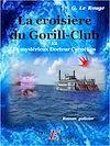 Télécharger le livre :  La croisière du Gorill-Club - Livre 12