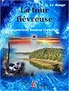 Télécharger le livre :  La tour fièvreuse - Livre 16
