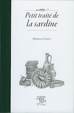 Download this eBook Petit traité de la sardine