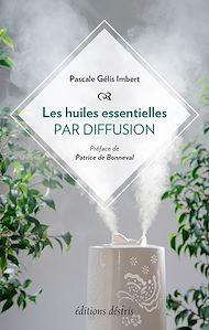 Téléchargez le livre :  Grand traité des fleurs comestibles