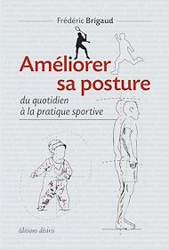 Download the eBook: Améliorer sa posture