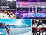 Download this eBook De Chamonix à PyeongChang