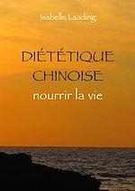 Download this eBook Diététique chinoise