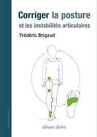Téléchargez le livre :  Corriger la posture et les instabilités articulaires