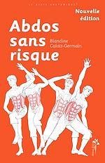 Download this eBook Abdos sans risque (nouvelle édition)