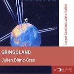 Téléchargez le livre :  Gringoland