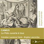 Téléchargez le livre :  Camus