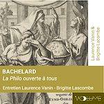 Téléchargez le livre :  Bachelard